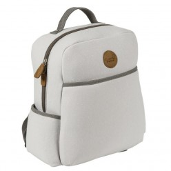Bimbi casual mochila con cambiador colección sidney