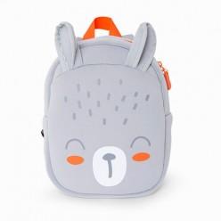 tuc tuc  mochila guardería de neopreno colección tuctuc&friends