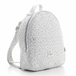 Cambrass mochila maternal luna colección hana