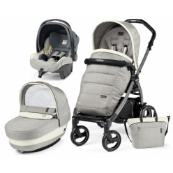 Peg perego trio book 51s elite modular
