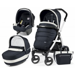 Peg perego trio book s elite modular