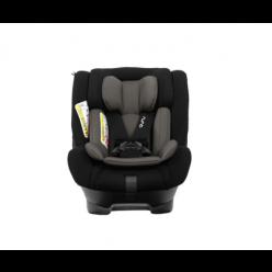 Nuna silla de auto NORR™