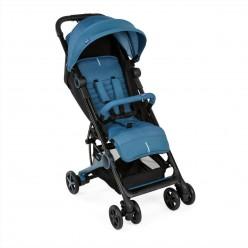 Chicco silla de paseo Miinimo 3 2020