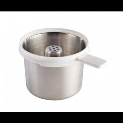 Beabe pasta-rice cooker Babycook Neo