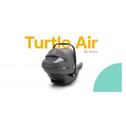 Bugaboo silla de coche Turtle air by nuna