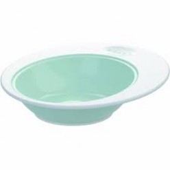 Beaba plato ellipse *menta
