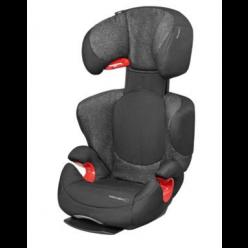 Bebe confort silla de auto rodi airprotect