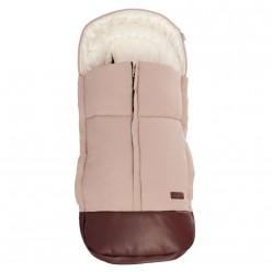 Shom Saco de invierno silla de paseo colección Roberto Verino
