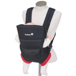 Safety 1st mochila portabebe youmi