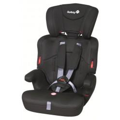 Safety 1st silla de coche ever safe