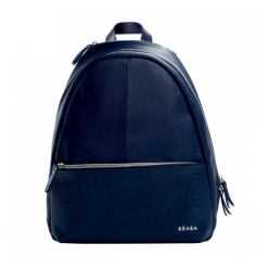 Beaba bolso san francisco blue