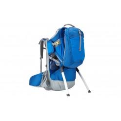 Thule mochila portaniños Sapling elite