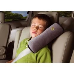 Diono Almohada de Cinturon Seat Belt Pillow