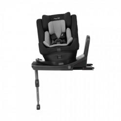Nuna silla auto gr 0/1 prym™