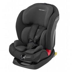 Bebe confort silla de auto Titan 1/2/3 Black nomad