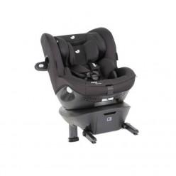 Joie silla de auto i-spin safe™