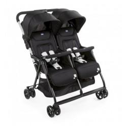 Chicco silla de paseo gemelar Ohlala Twin 2020