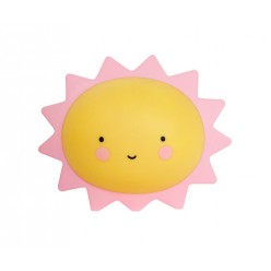 A little lovely company mini luz Sol