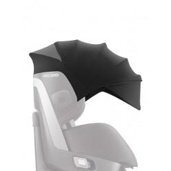 RECARO Capota para silla de coche
