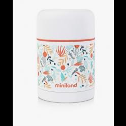 Miniland food thermo mediterranean