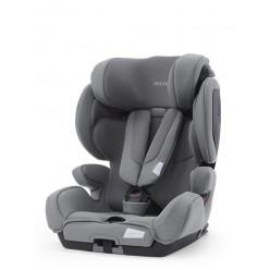 Recaro silla de auto Tian Elite prime gr.1/2/3
