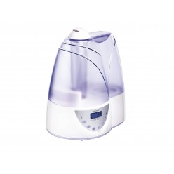 Topcom humidificador ultrasonico