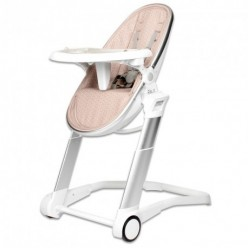 Playxtrem trona pop sit * rice beige