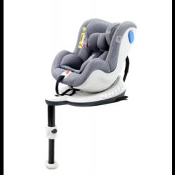 Asalvo silla de auto Virafix