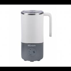 Beaba milk prep
