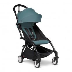 Babyzen silla de paseo yoyo2