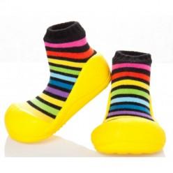 Attipas Zapatos Rainbow