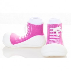Attipas Zapatos Sneakers