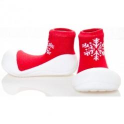 Attipas Zapatos Snow