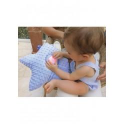 Saro lovely hugs