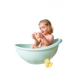 "Saro bañera con hamaca ""relax"""