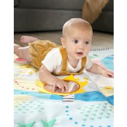 Baby einstein Sea & City Sensory Playscape