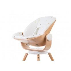 Childhome Cojin evolu newborn seat