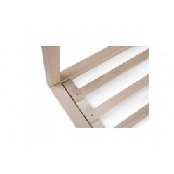Childhome somier estructura tipi 90x200cm