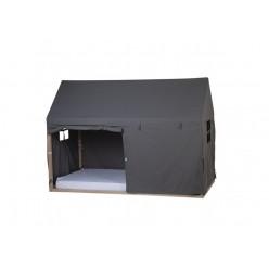 Childhome fundas para estructura casa tipi 90x200cm