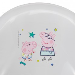 Plastimyr Reductor WC peppa pig