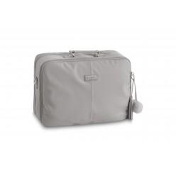 Bimbi dreams maleta con cambiador ecopiel tokyo