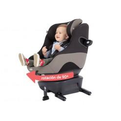 Joie silla de auto spin safe™