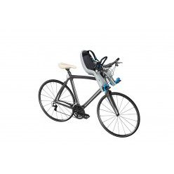 Thule  sillita para bicicleta delantera Ridealong mini