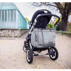 Babymoov bolso cambiador Essential bag