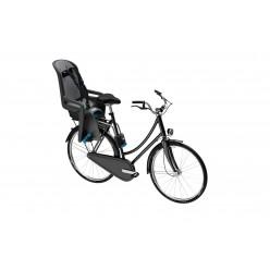 Thule sillita para bicicleta Ridealong