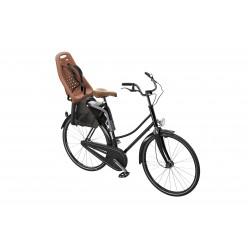 Thule sillita para bicicleta trasera yepp maxi