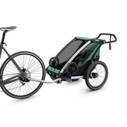 Thule carrito multifuncional Chariot lite individual
