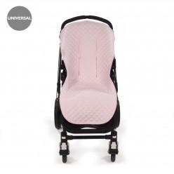 Pasito a pasito colchoneta silla maria