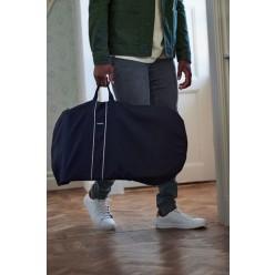 Babybjorn Pack Hamaca Bliss Algodón  con bolsa de transporte