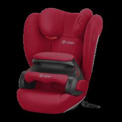 Cybex Silla de auto gr.1/2/3 pallas B-Fix 2020